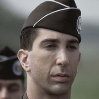 Capt. Herbert Sobel Band of Brothers