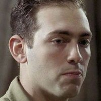Cpl. Walter 'Smokey' Gordon played by Ben Caplan