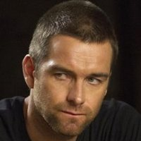 Lucas Hoodplayed by Antony Starr