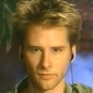 Chesney Hawkes  played by Chesney Hawkes