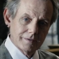 James Anon played by William Sanderson
