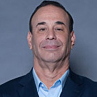 Jon Taffer  played by Jon Taffer