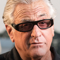 Barry Weissplayed by Barry Weiss