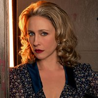 Norma Louise Bates played by Vera Farmiga