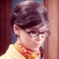 Barbara Gordon played by Yvonne Craig