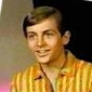 Dick Grayson played by Burt Ward