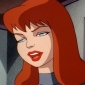 Barbara Gordon Batman: The Animated Series