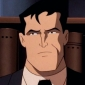 Bruce Wayne Batman: The Animated Series