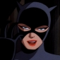 Catwoman Batman: The Animated Series