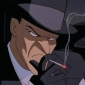 Jack Napier Batman: The Animated Series
