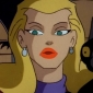 Selina Kyle Batman: The Animated Series
