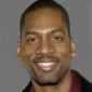 Tony Rock - Feature Reporterplayed by Tony Rock