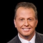 Sean Salisbury - Play by Play