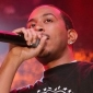 Ludacris Battleground Earth: Ludacris vs. Tommy Lee