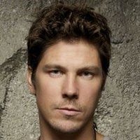 Samuel Anders played by Michael Trucco