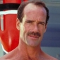 Mike 'Newmie' Newman Baywatch