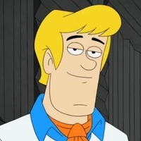 Fred Jones Be Cool, Scooby-Doo!
