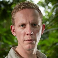 Laurence Foxplayed by Laurence Fox