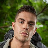 Max George played by Max George