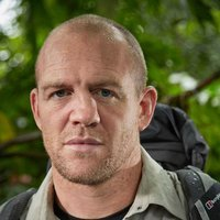 Mike Tindallplayed by Mike Tindall