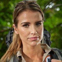 Vogue Williams Bear Grylls: Misson Survive (UK)