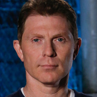 Bobby Flay played by Bobby Flay Image
