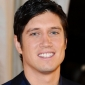 Vernon Kayplayed by Vernon Kay