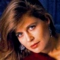 Asst. Dist. Atty. Catherine Chandler played by Linda Hamilton