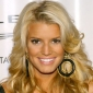 Jessica Simpson Becoming