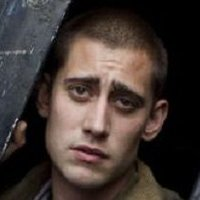 Tomplayed by Michael Socha
