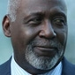 Paul Patterson, Sr. played by Richard Roundtree Image