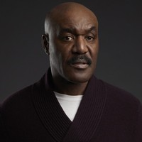 Dr. Milton Winterplayed by Delroy Lindo