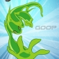 Goop Ben 10: Alien Force
