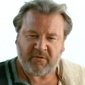 Quintus Arrius played by Ray Winstone
