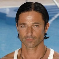 Mateo played by Jake Canuso