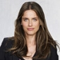 Alex played by Amanda Peet