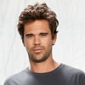 Pete played by David Walton