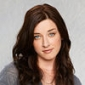 Screwsie played by Margo Harshman