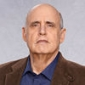 Walt played by Jeffrey Tambor