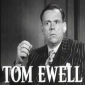 Doc Kullens played by Tom Ewell