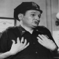 Judge played by Al Lewis