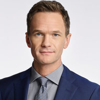 Neil Patrick Harris (Host)
