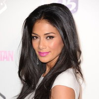 Nicole Scherzinger (Herself) Best Time Ever With Neil Patrick Harris
