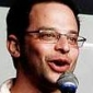 Nick Kroll Best Week Ever