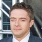 Topher Grace Best Week Ever