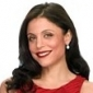 Bethenny Frankel Bethenny Getting Married?
