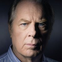 Chuck McGill  played by Michael McKean