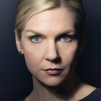 Kim Wexler played by Rhea Seehorn