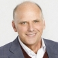 Joel played by Kurt Fuller