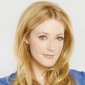 Maddie played by Jennifer Finnigan
